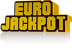 Gewinnchance Lotto Eurojackpot
